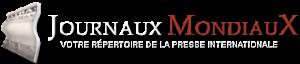 Journauxmondiaux.com