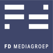 Financieele Dagblad