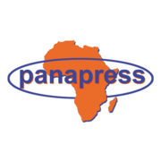 Panapress – África do Sul
