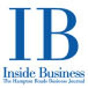 Inside Business Hampton Roads