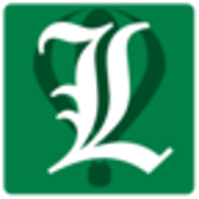 Longview News-Journal