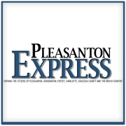 Pleasanton Express (The)
