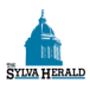 Sylva Herald and Ruralite (The)