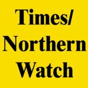 Thief River Falls Times/Northern Watch