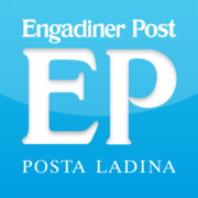 Engadiner Post – Posta Ladina