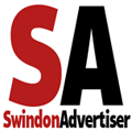 Swindon Evening Advertiser