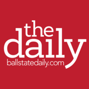 Ball State Daily News (The)