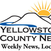 Billings Outpost