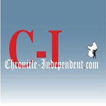Chronicle-Independent