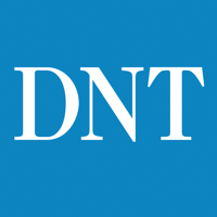 Duluth News-Tribune