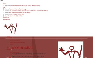 Bulletin of ISRA
